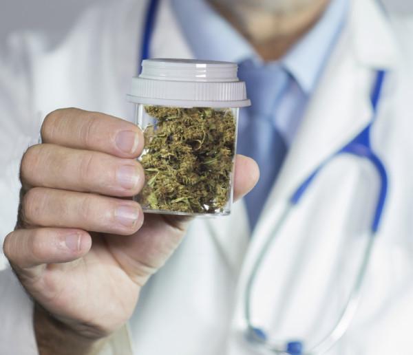 Medical Marijuana Doctor 420 Card San Jose 420 Doctor